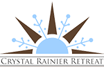 crystal-rainier-retreat-logo-157×100