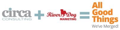 River-Dog-Marketing-Merger-Circa-Consulting