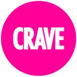 Crave-Logo