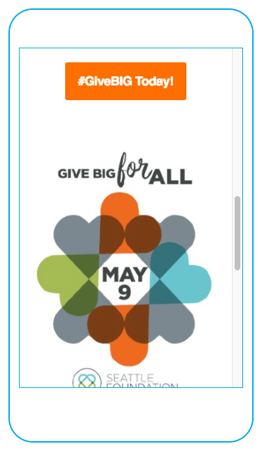 ADA-GiveBIG-Mobile-Email
