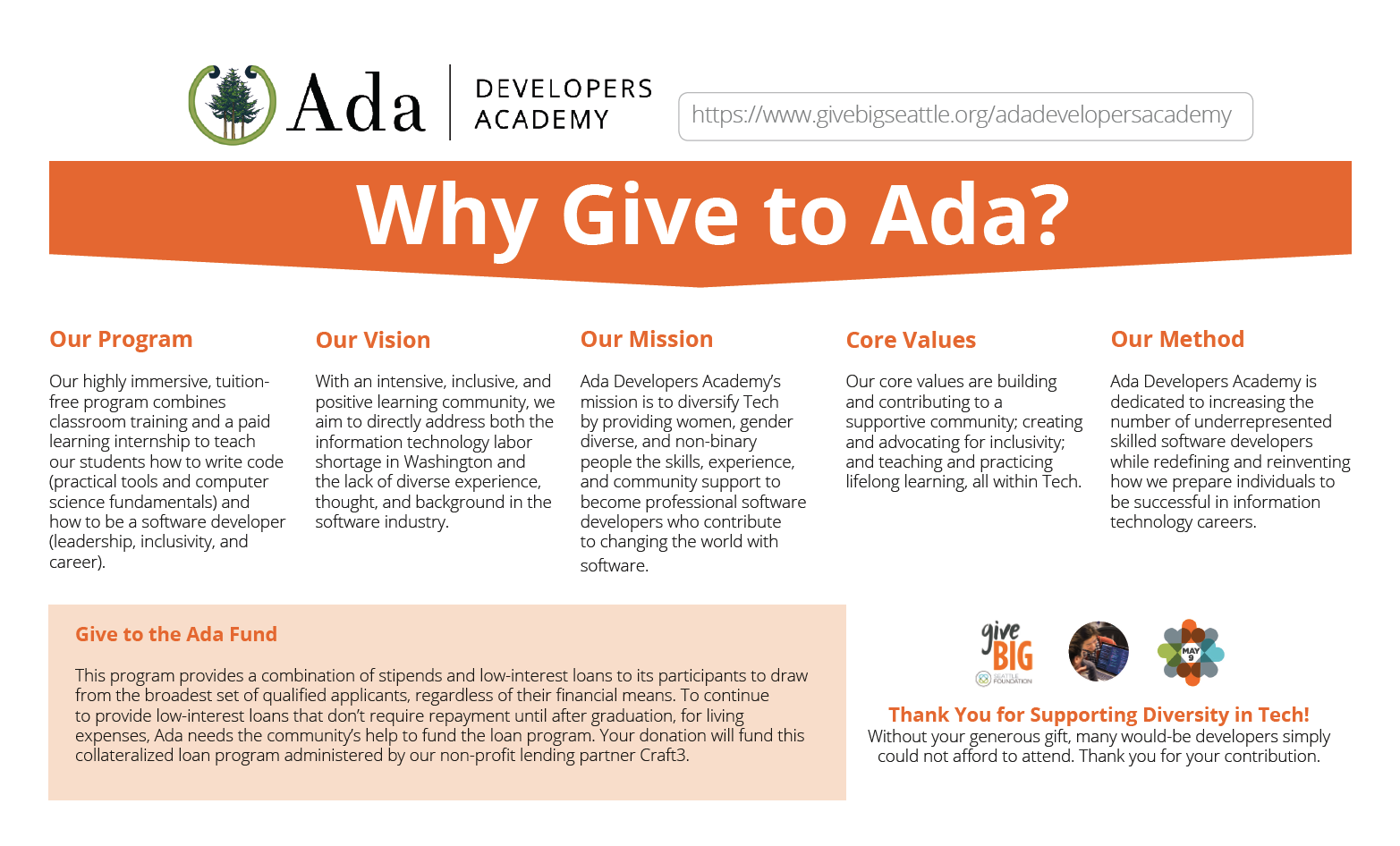 ADA-Tabloid-Poster-GiveBIG-2018