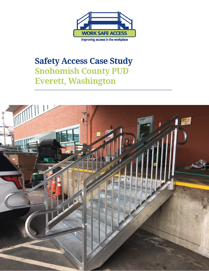 Snohomish-PUD-Case-Study-Cover