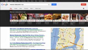 Google-Tries-Carousel-in-2013