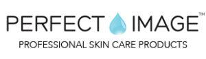perfect image logo