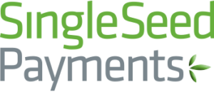 SingleSeed Payments logo